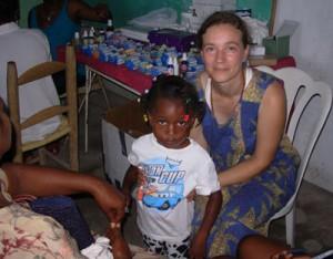 donate-haiti